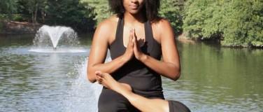 Yoga-Qigong