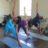 Create a Home Yoga Flow Like a Pro